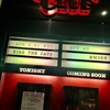 Kiss the Cats at Cotton Club