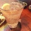 【レシピ】簡単☆梅酒の作り方☆黒糖ブランデー梅酒♬ホワイトリカー・焼酎・日本酒・はちみつ・甜菜糖♬