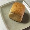 職 パン屋🍞