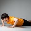 理学療法士の健康のための運動「筋トレ」のメリット•デメリット