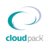 cloudpackを退職しました
