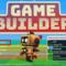 【GameBuilder】GameBuilderのチュートリアルの歩き方①