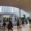 メルボルンで買い物するならここ!巨大ショッピングモール チャドストーン・ザ・ファッション・キャピタルに行ってみた