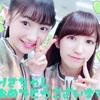 Juice=Juice梁川さんが山木梨沙ちゃんの誕生日を祝ってくれたぞ!