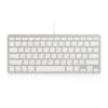 iPhone & iPad に対応したキーボード【Lightning KANA Keyboard】