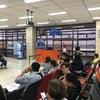 セブ島 シャングリラ マクタン 再訪その24 マニラ空港乗り継ぎは5時間見るべし ターミナル3はなにげに充実