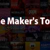 【動画紹介】 ゲームデザイン解説『Game Maker's Toolkit』が面白かったので幾つか紹介したかった