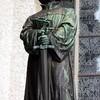 近世教会史4 改革派教会(1)ツヴィングリ