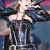 好調なセールスを続ける安室奈美恵『Finally』は、今週も56,491枚を売り上げ
