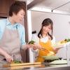 物を減らす工夫。買わずに作って節約に【簡単、美味しい!すき焼きのたれ】