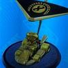 マリオカート8デラックス攻略 ゴールドマリオとゴールドパーツ