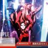 今日のカード 11/12 Fate編