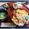 福岡の友達から福岡の美味しい物を教えてもらう✨🍖✨😆