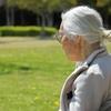 一生独身で老後が寂しいから結婚したい問題