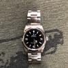 ワードローブ1 コスパ最高の腕時計は一生の相棒