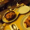 イタリア中部の旅「フィレンツェを拠点にめぐる旅!旅の目的は美食?!のフィレンツェ滞在」