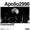 OVERTURE apollo2996-2