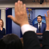 米政府が、航空業界や巨大農業企業の寡占を牽制する大統領令を準備