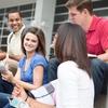 大学生におすすめの春休みの高時給バイト7選