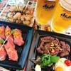 北海道の旨いものを楽しむ【さっぽろオータムフェスト】今年はオンライン開催