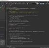 Blender2.8で利用可能なpythonスクリプトを作る その11(オブジェクトの複製と結合)