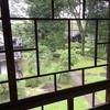 江戸東京たてもの園④