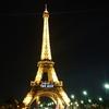 パリ 13区を楽しむおすすめスポット