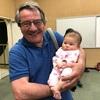 赤ちゃんがつなぐ国際交流