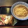 【今週のラーメン2333】 麺処 いぐさ (埼玉・伊奈町) 特製煮干しそば