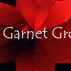 ガーネット・グループ:Garnet Group