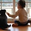 【犬と子どもの関係】子供がいる家庭で犬を飼うメリットと仲良しになるポイントを紹介します