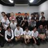 8/13(日) HOTLINE2017 前橋店ショップオーディションVol.5レポート!