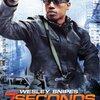 「7セカンズ」< ネタバレ あらすじ >元軍人の強盗が中身が何か知らないケースを奪った事でマフィアに狙われる・ウェズリー・スナイプ