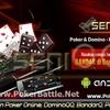 PokerBattle Agen Situs BandarQ Online Terpercaya
