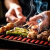 【オススメ5店】武蔵小杉・元住吉・新丸子(神奈川)にある鶏料理が人気のお店
