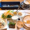 きょうの食卓 2月12日(月)