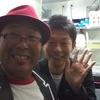 第1話・島田秀平くんの❝貰ったメールは〇〇で返す話❞