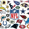 NFL2018 Vol.7。