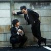 【3ヶ月と3週間】筋トレ・ダイエット報告11/4~職場の快適さを決めるのは、人間関係!~
