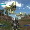 【PS4ソフトレビュー】地球防衛軍5 - シリーズ初プレイでも問題なし!襲い来る巨大生物に立ち向かう名作アクションシューティング!