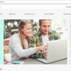 【ebay輸出】ebay アカウントとpaypalの紐づけの仕方