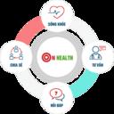 Phòng khám đa khoa Thái Hà | On Health