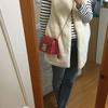 少ない服で着まわすのにジャマになる服の例はこれだ!!