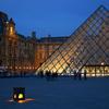 歴史ミステリー小説好きにフランスの魅力を伝える