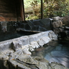 暑い夏に浸かりたい!大分県の涼しい温泉