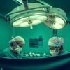 【ETF銘柄解説 -VHT- 】長期実績No.1のヘルスケアセクターに投資するETF