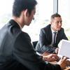派遣先企業から直接雇用の打診。派遣エンジニアと一緒に考える