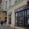 WARSAW:Play(ポーランドでのSimカード)