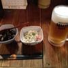 人生下り坂 14歩目 \(^o^)/ 居酒屋へ