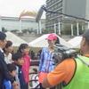 下関海響マラソン:3週連続フルマラソン、無事完走!